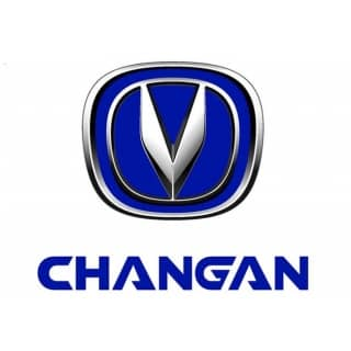 Changan car logo