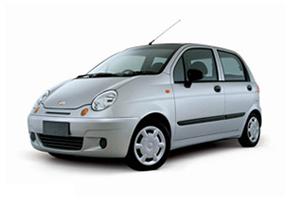 daewoo matiz daewoo car manuals, wiring diagrams pdf & fault codes daewoo matiz wiring diagram free download at suagrazia.org