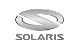 Solaris Bus & Сoach S.A. logo