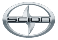 Scion logo