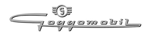 Goggomobil logo