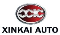 xinkai_logo