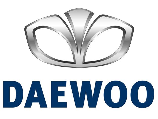 Daewoo Car Manuals Wiring Diagrams PDF Fault Codes