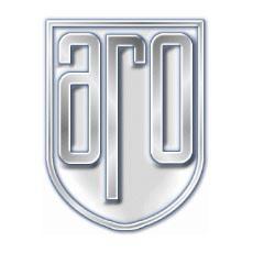 aro_logo