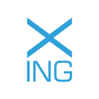 XING Mobility logo