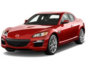 Mazda Car Pdf Manual Wiring Diagram Fault Codes Dtc