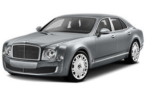Excellent Bentley Car Manuals Pdf Fault Codes Dtc Wiring Cloud Hisonuggs Outletorg