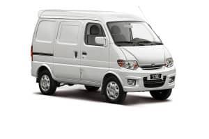 Changan s300