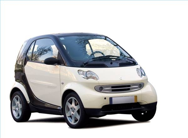 smart car smart car manuals, wiring diagrams pdf & fault codes smart fortwo 450 wiring diagram pdf at readyjetset.co