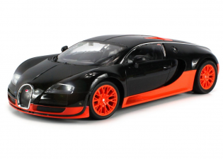 bugatti-veyron-16-4-super-sport  Studebaker Wiring Diagram on champion custom, hot rod champions, commander chrome options, disc brake conversion, champion 4 door standard shift, 4 door body parts, no bmper, electronic distributor, performance suspension,