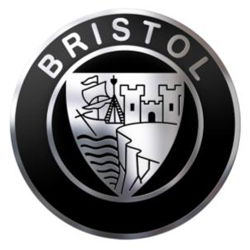 Bristol Car Logo