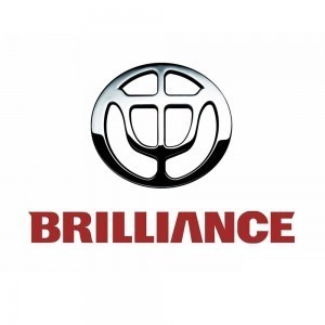 brilliance car logo