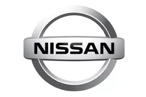 Nissan Car Pdf Manual Wiring Diagram Fault Codes Dtc