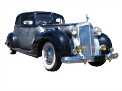 Packard Car Pdf Manual Wiring Diagram Fault Codes Dtc