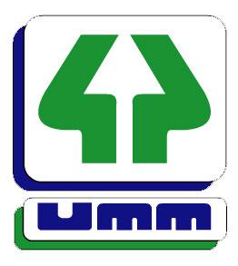 umm_CARS logo