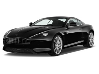 Aston Martin - Car Manuals, Wiring Diagrams PDF & Fault Codes on db9 connector diagram, db9 cable, rj45 pinout diagram, db9 pinout, usb to serial pinout diagram,