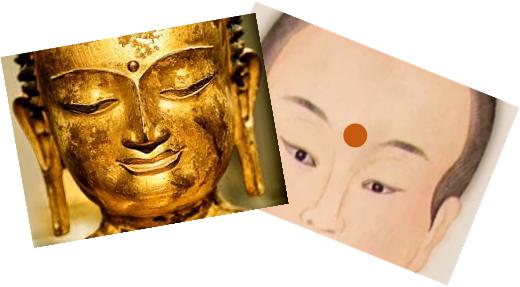 Yintang, il sigillo dell'uomo. Vero 'punto' d'incontro di culture e tecniche salutari