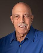 Donald Pelles, Ph.D.