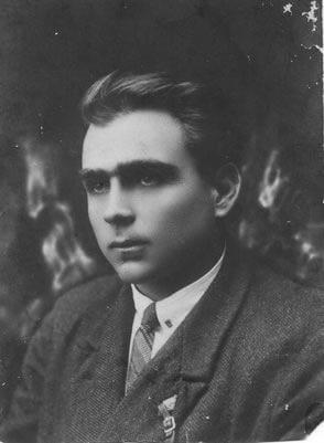 Іларіон Курило-Кримчак