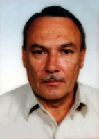 Леонід Петрович Безклубий