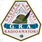 RADIO GRA001