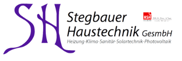 http://www.stegbauer-haustechnik.at/
