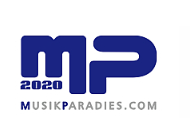http://www.musikparadies.com/