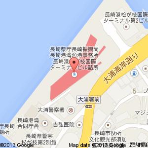 ☆クリックすると、Google地図が開きます。
