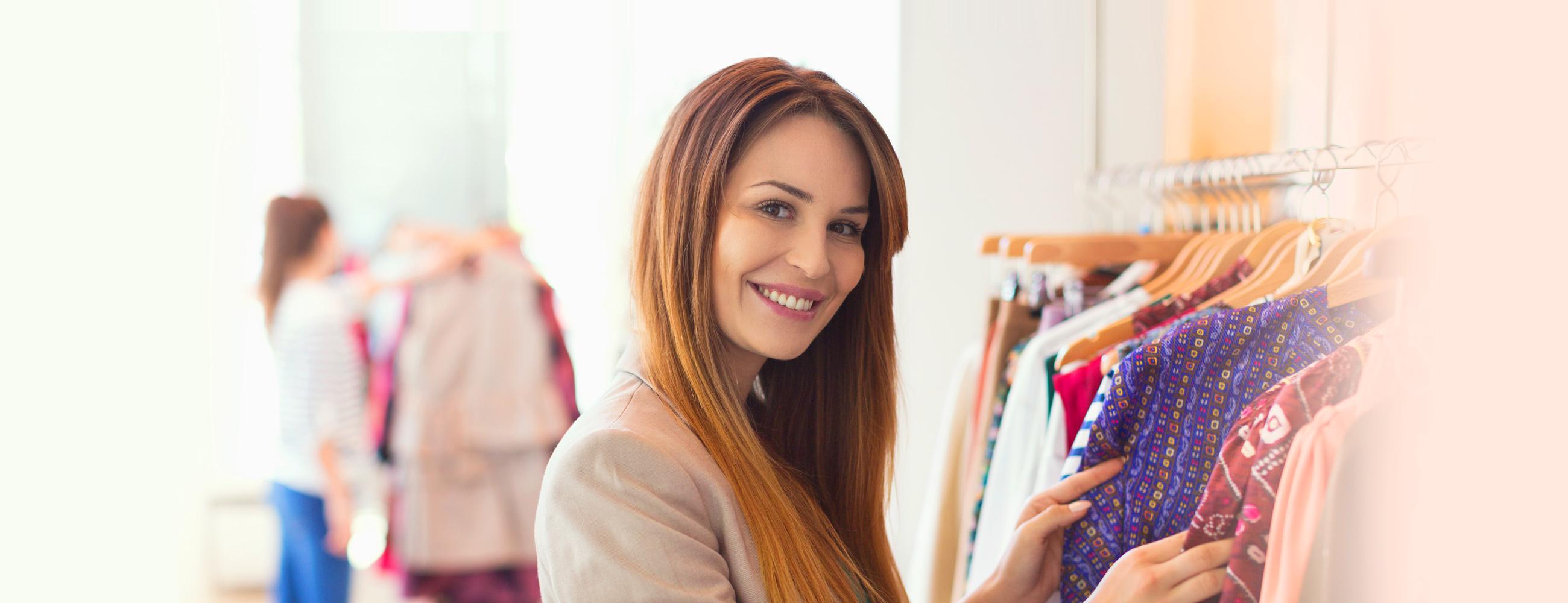 newest 157cd 156bb Marken-Outlet, Mode und Schuhe - Besser einkaufen, Mehr ...