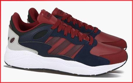 Marken Outlet, Mode und Schuhe Besser einkaufen, Mehr