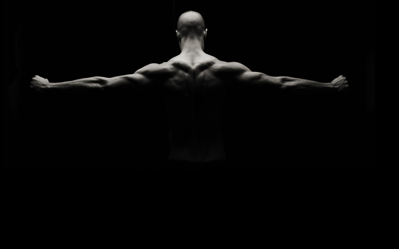 Fitnessstudio wallpaper  Willkommen im Get fit in Solms - get-fit-solmss Webseite!