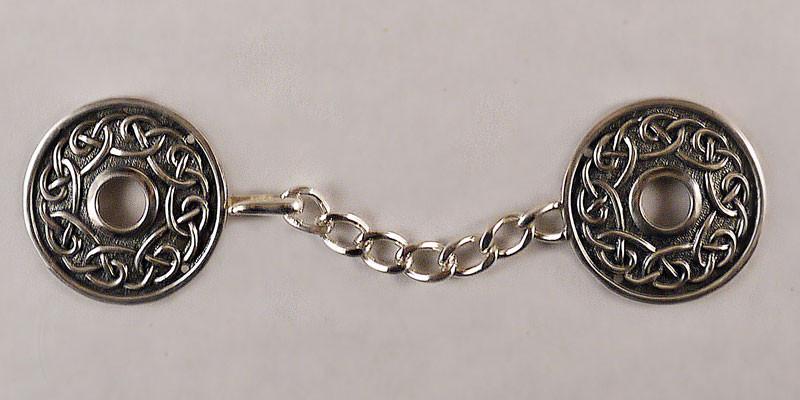 Top Les accessoires - Créations-Zambelli bijoux, accessoires de mode FG07