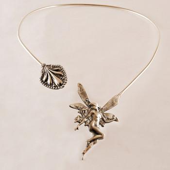 Berühmt Bijoux de style médiéval - Créations-Zambelli bijoux, accessoires  XL45
