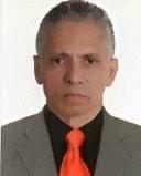 Adolfo Cano Osorio