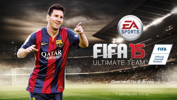 Fifa 15 pc torrent descargar torrents juegos.