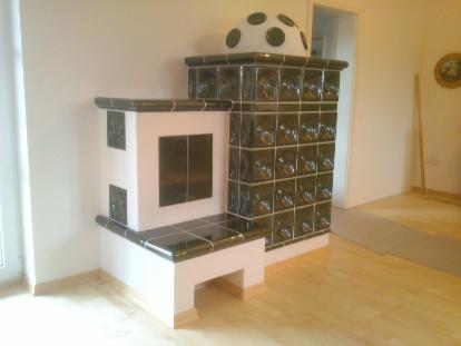 kachelofen schatz ofenbau fen kamine schornsteine. Black Bedroom Furniture Sets. Home Design Ideas