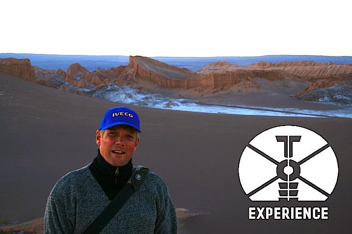 Weltreisemobil-Beratung-Planung-Bau-Projektmanagement-Herstellungsberatung-echte-weltreisemobile-unterwegs-in-südamerika-chile-vale-de-la-lume-atacama-wüste-expeditionsmobil-erfahrung-expeditionsfahrzeug-reise-bau-erfahrung-toe-experience