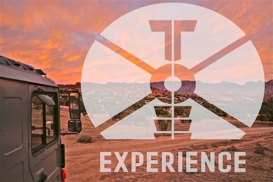 Echte-Weltreisemobile, dirt road mobile reisen in der Welt, Expeditionsfahrzeug-Bau mit Zuverlässigkeit. Beste Expeditionsmobile