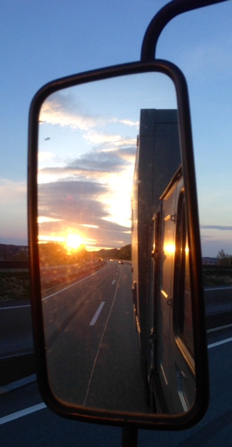 Weltreisemobil-Bau,Expeditionsmobil-Bau,Expeditionsfahrzeug-Bau,Allrad-Weltreisemobil,Offroad-Weltreisemobil,Allrad-Reisemobil,LKW-Reise,Allrad-Wohnmobil-Bau,Fernreisemobil,Allrad-LKW,Weltreise,Offroa-Motorhome,Allradmobil,Reise-LKW-Allrad,Wohnmobil
