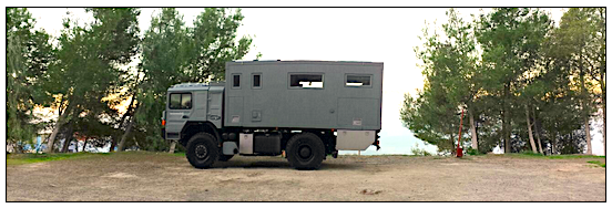 Expedition Vehicle Overland Travel Experience experienced expedition truck camper road trip africa morocco travel guidance evaluations weltreisemobil unterwegs in afrika tesomobil in afrika best travel experiences boondockers paradise expedition advice
