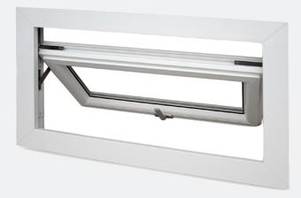 kct hartglas fenster preise expeditionsmobil allrad reisemobil wohnmobil allrad. Black Bedroom Furniture Sets. Home Design Ideas