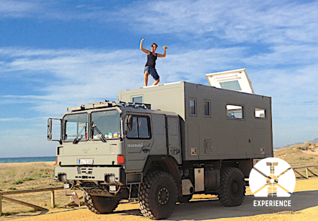 expedition vehicle expeditionsmobil,allrad-wohnmobil,allrad reisemobil,best high altitude truck,Expeditionsmobilbau,Bau,Expeditionsfahrzeug-Bau,Expeditionsmobil-Bau,Hersteller,Offroad-Reisemobil,Expeditionsfahrzeug-allrad,selber bauen,selbstbau,offroad,