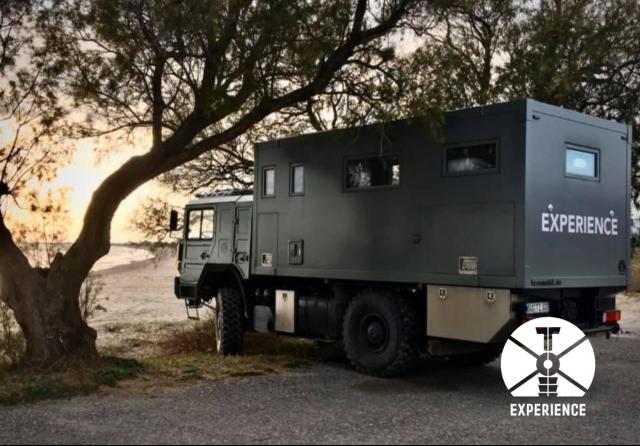 expeditionsmobil fernreisemobil allrad expeditionsfahrzeug expeditionsmobile expeditionsfahrzeuge fernreise-lkw lkw reisemobil