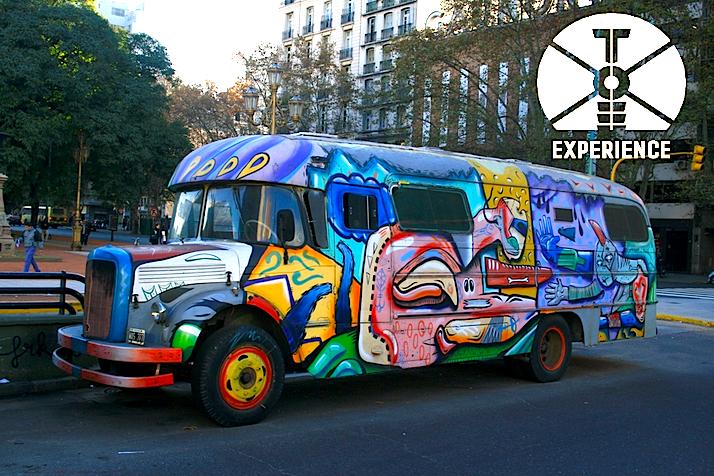 expedition vehicle echte-welt-reisemobile echte-weltreisemobile bau-weltreisemobil-bau weltreisemobilbau bau-weltreisemobile-bau Entwicklung allrad-weltreisemobile offroad-weltreisemobil offroad-weltreisemobile weltreisemobil-allrad tesomobil
