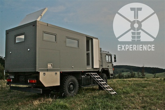 expeditionsmobile,allrad-wohnmobil,reisemobil,toe-experience,leerkabine,wohnkabine,expeditionskabine,koffer,KCT-fenster,weltreisemobil,Expeditionsmobilbau,Bau,bauen,selber-bauen,Expeditionsmobile-Bau,Expeditionsmobil-Bau,Hersteller,TOE-Mobil,Allrad-Mobil,