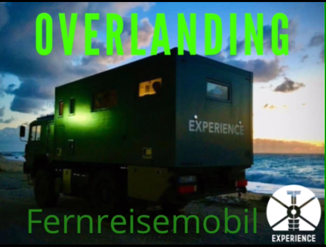 expedition overland travel overlanding expedition vehicle expeditiontruck expeditions truck expedition trucks overlander bliss mobil travel expeditionsmobil expeditionsmobile beratung beraten bau berater beraterin consultant consulting consultancy consult