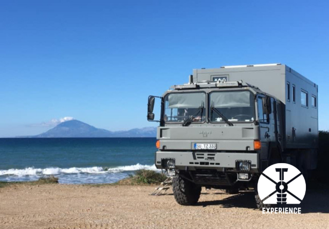 expedition vehicle expeditionsmobil,allrad-wohnmobil,allrad reisemobil,high altitude truck,Expeditionsmobilbau,Bau,Expeditionsfahrzeug-Bau,Expeditionsmobil-Bau,Hersteller,Offroad-Reisemobil,Expeditionsfahrzeug-allrad,selber bauen,selbstbau,offroad,