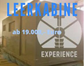 Komplettkabine Wohnkabinenbau Leerkabine,Rohkabine,Wohnkabine,Leerkabinen,Rohkabinen,Wohnkabinen,Toe-Kabinenbau,GFK-Kabine,Sandwichkabine,Kabinenbau,Leerkabinenbau,Expeditionsmobil,Toe-Experience,Allrad-Wohnmobil,LKW-Reisemobil,Weltreisemobil,KCT-Fenster