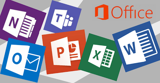 Come Craccare Office 2021 - Craccare Office: Word, Excel, Outlook, PowerPoint, OneNote