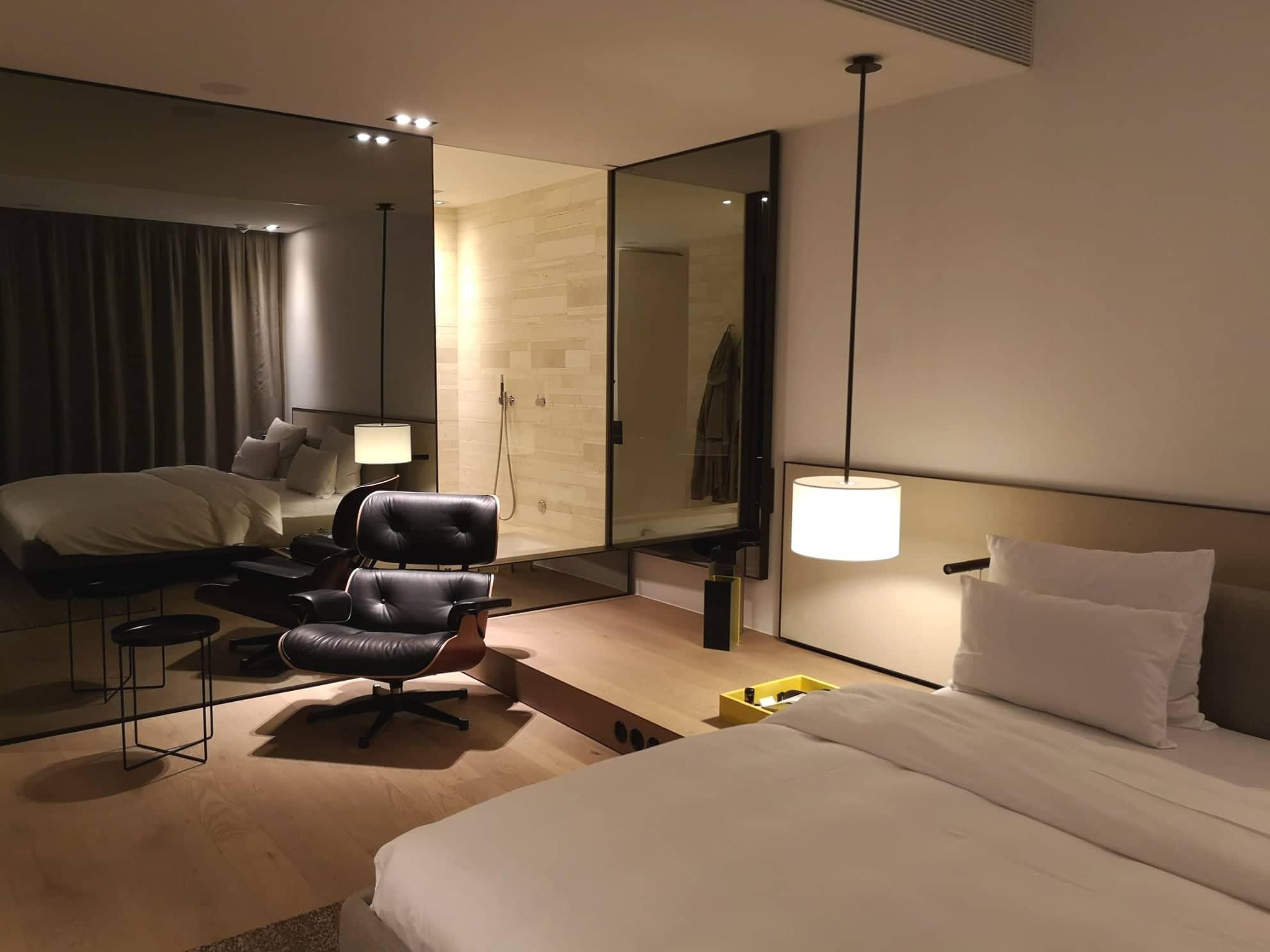 Hotellerie im Wandel der Pandemie: Neue Wege zum Wachstum im Geschäftsreisesegment (Update)